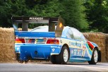 peugeot-405-t16-gr-pikes-peak-festival-of-speed