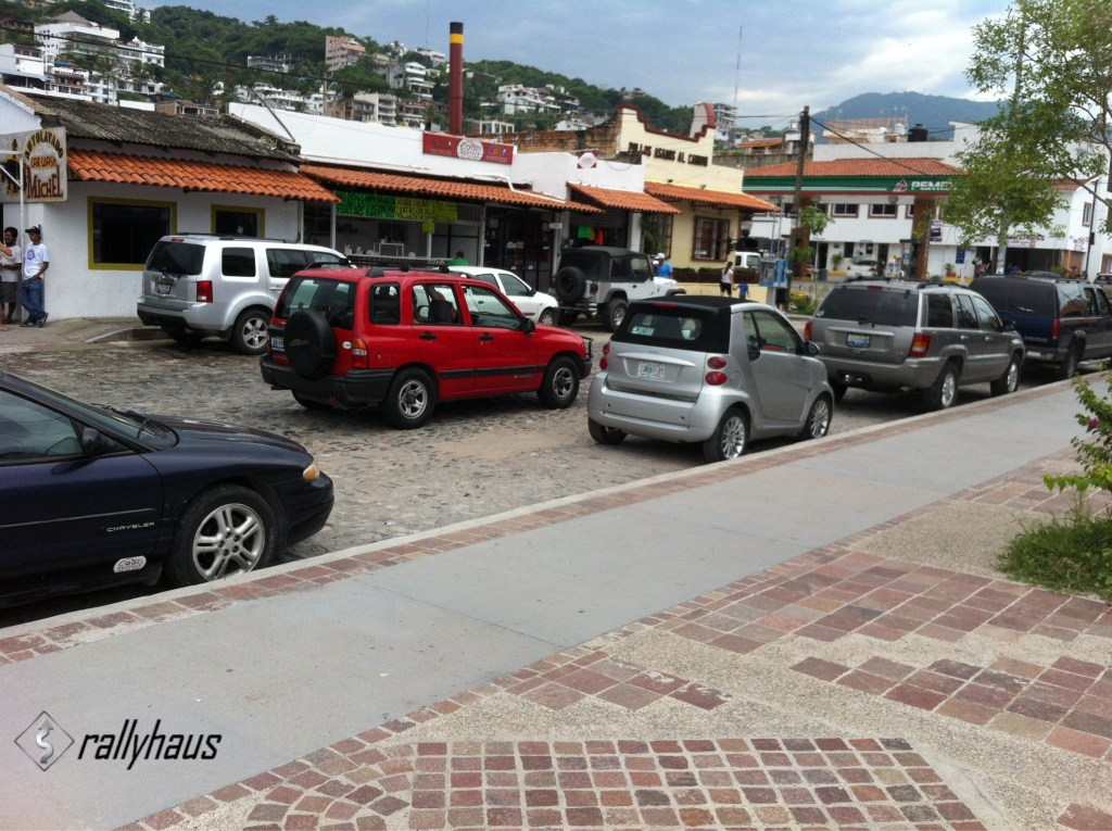 24-hours-with-a-Smart-Car-in-Mexico-3