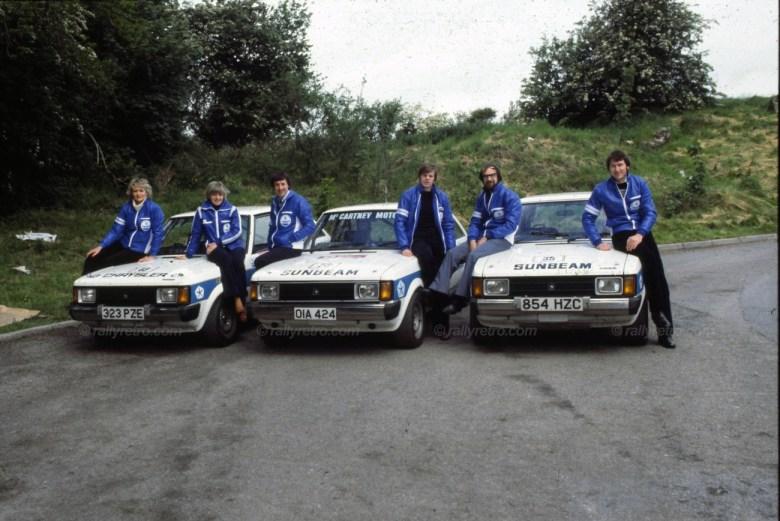 chrysler_team_ireland_S12-B3-Chrysler Team Ireland