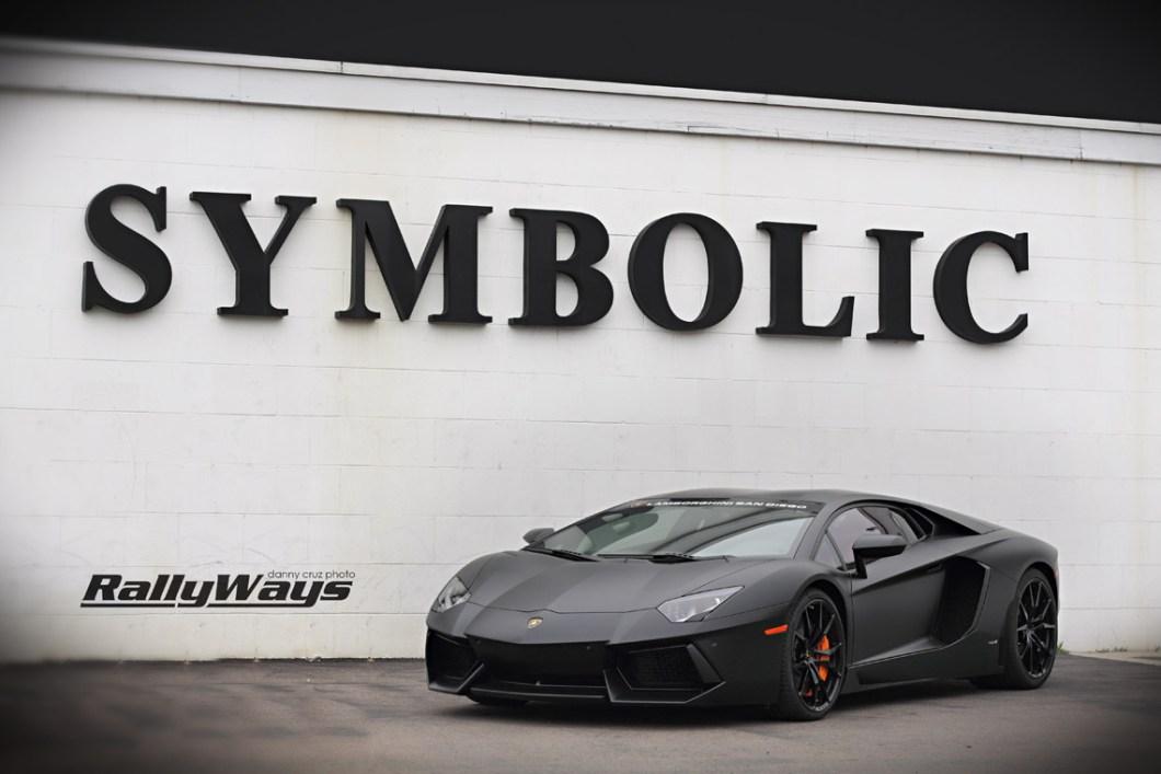 Symbolic Motor Car Company Newmotorspot