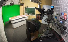 Studio C - RNF Aktuell
