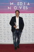 medienpreis_rk_2018