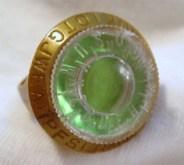 magic decoder ring