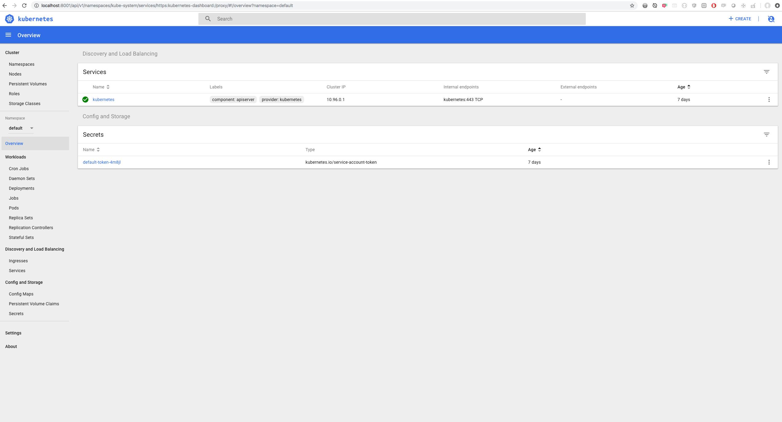 Quickly Deploy Kubernetes with Docker Desktop – Ralph McNeal