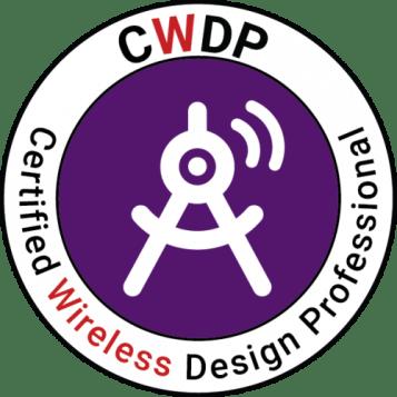 cwdp_c
