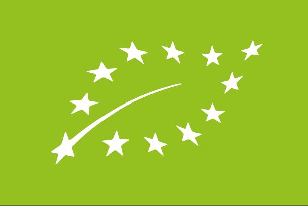 EU_Organic_green