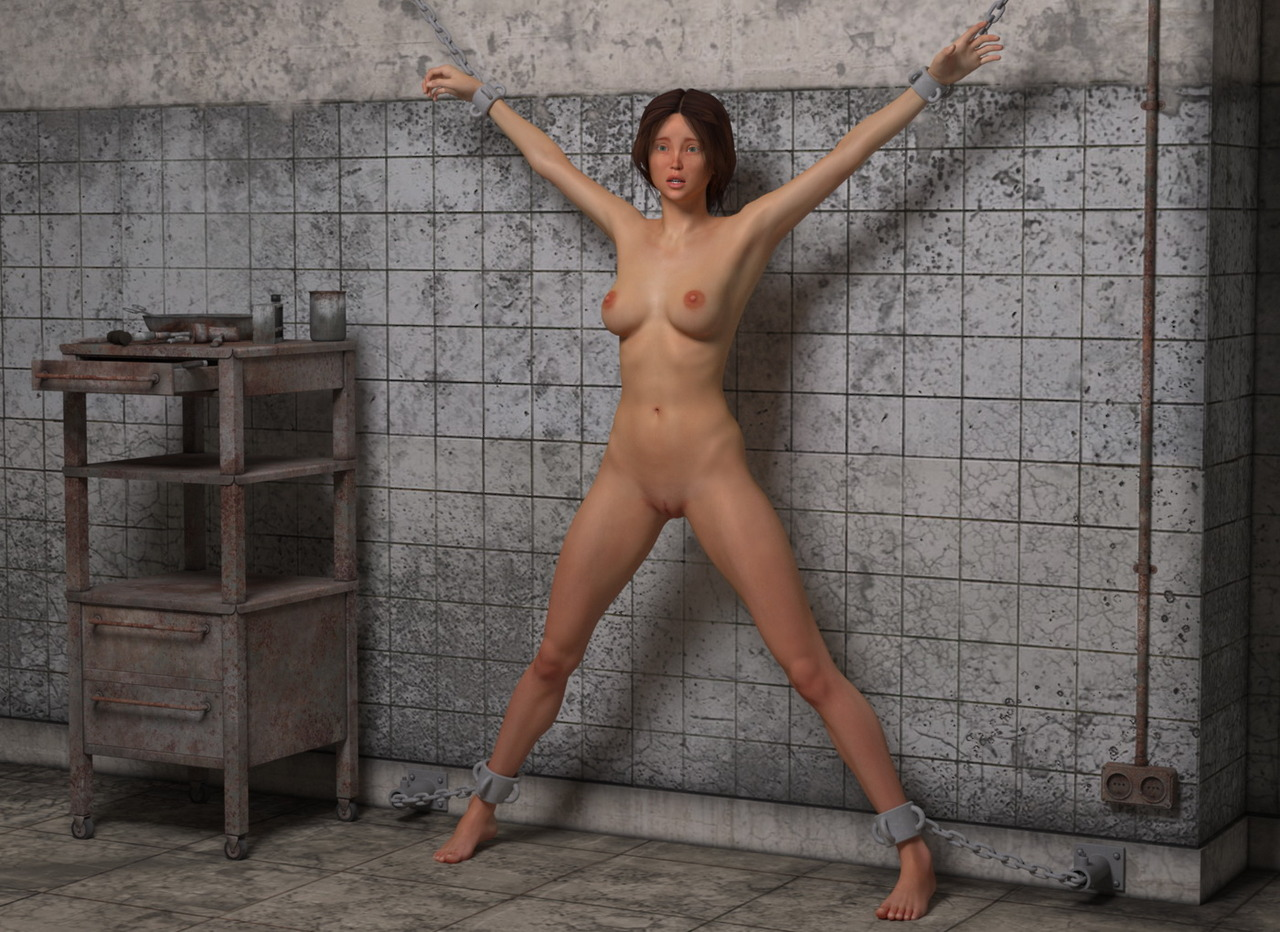 Free porn site no membership required