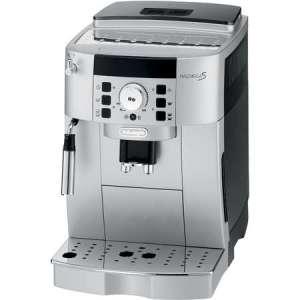 Espressor Automat ECAM 22.110 SB Putere 1450W Presiune 15bar 1.8L Negru Argintiu