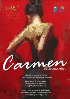 afis Carmen