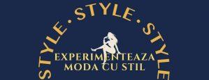Experimenteaza moda cu stil!