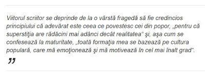 Citat din