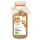 Sirop de Ghimbir Bio 330 ml