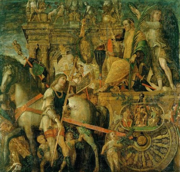 Recenzie Caesar Imperator de Max Gallo
