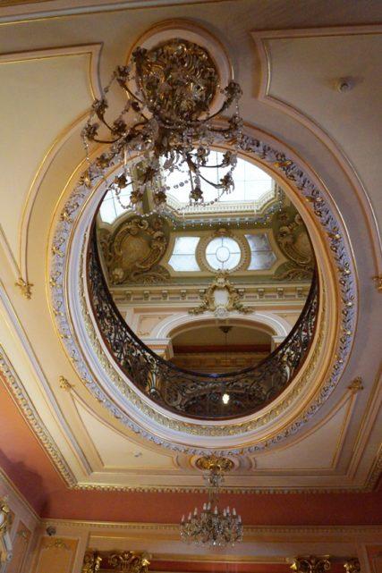 Muzeul de Arta - Craiova