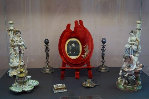 muzeuldearta22