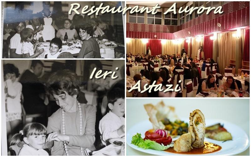 Hotel Aurora din Mamaia, soare, mare, plaja, ingredientele vacantei tale de vis