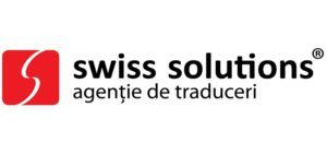 Traducerile specializate Swiss Solutions te ajuta sa atingi succesul pe care nici cele mai bune campanii de marketing nu il pot oferi
