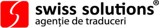 Cursuri de limbi straine pentru firme impletite cu traduceri specializate