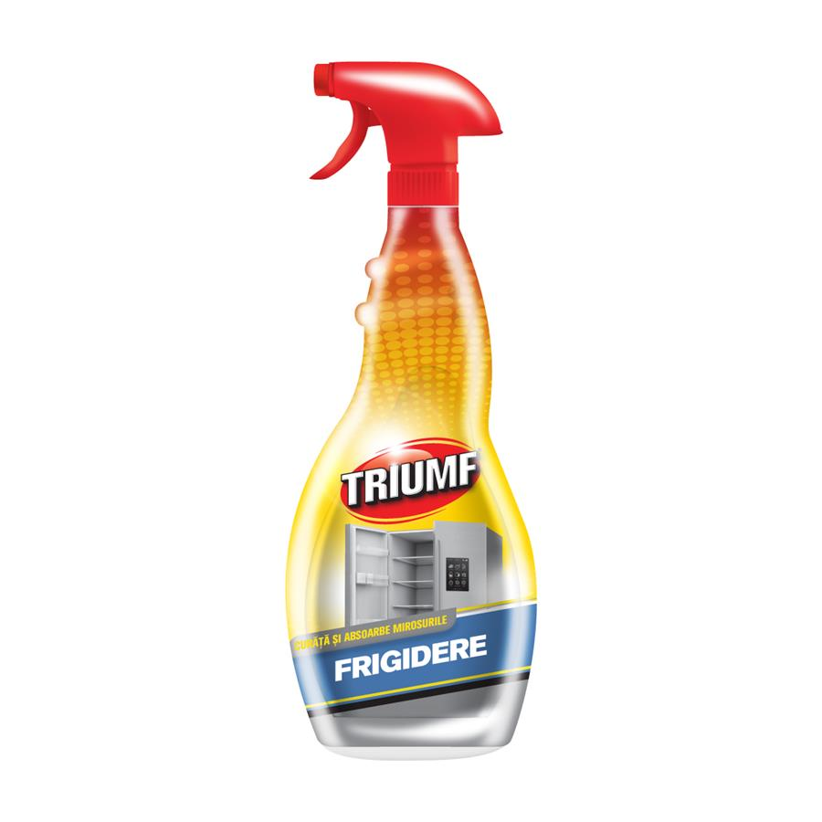 Triumf Frigidere 500 ml