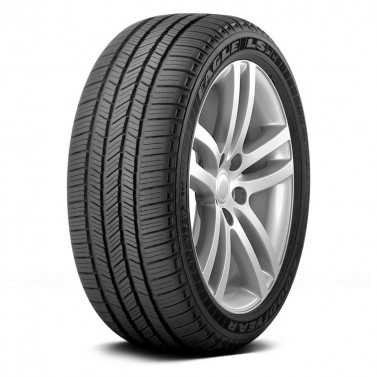 Anvelope toate anotimpurile Goodyear EAGLE LS2 235/45 R17 97H