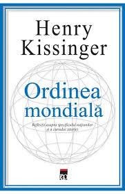 8 carti recomandate de Mark Zuckerberg, traduse in romana