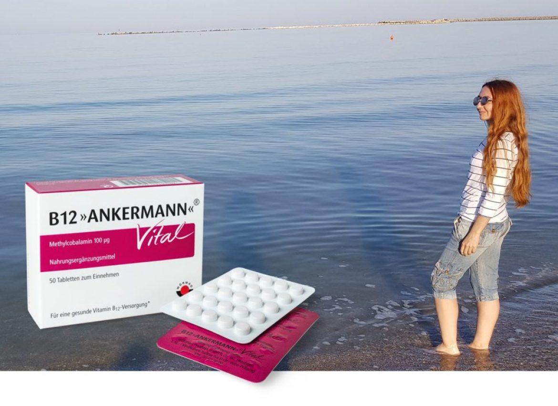 Image result for b12 ankermann