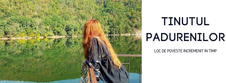 Tinutul Padurenilor - Lacul Cincis