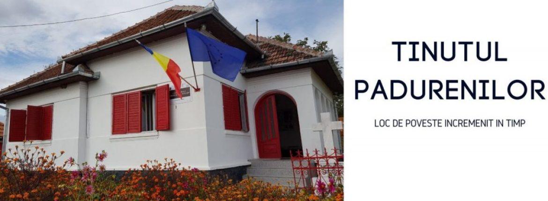 Casa memoriala Dragan Muntean