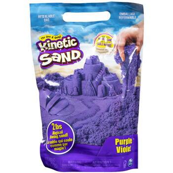 Kinetic Sand 900grame Mov