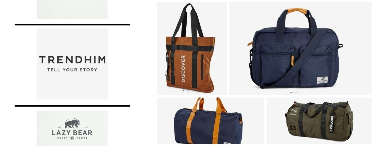Cum sa-ti alegi geanta pentru laptop (8)