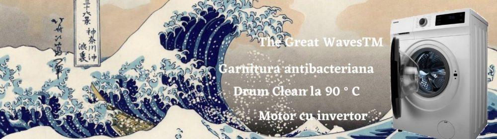 Masina de spalat rufe antibacteriana care ingrijeste hainele si protejeaza sanatatea (2)