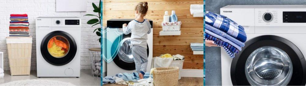 Masina de spalat rufe antibacteriana care ingrijeste hainele si protejeaza sanatatea (8)