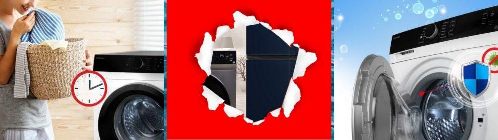 Masina de spalat rufe antibacteriana care ingrijeste hainele si protejeaza sanatatea (9)