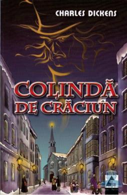Colinda de Craciun - Charles Dickens