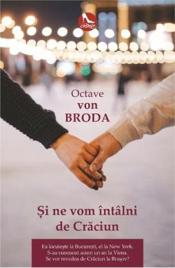 Si ne vom intalni de Craciun - Octave von Broda