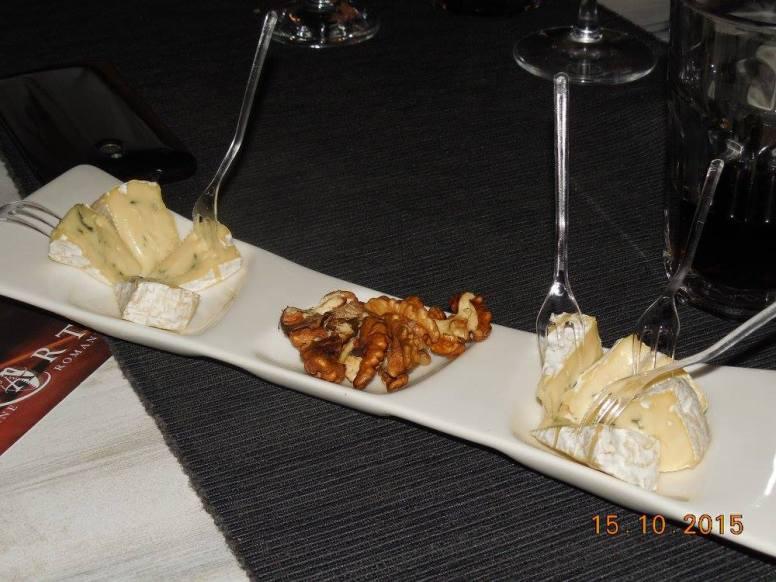 Degustare Delaco si Vinarte Terase Dunarene 13 (2)