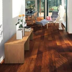 merbau_flooring_scene Parchet din lemn exotic, caldura pentru suflet si picioare