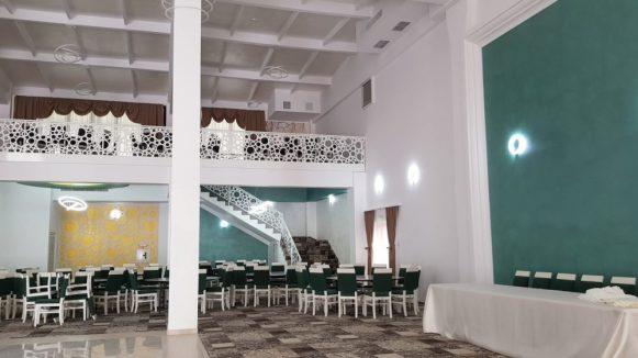 Sala de evenimente Slatina 3