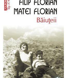 Top 10 - Baiuteii - Filip Florian