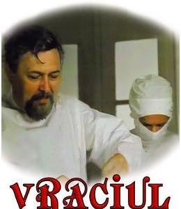Vraciul Vol.2 - Tadeusz Dolega-Mostowicz