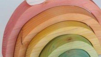 Amenajare Camera Montessori : Inspiratie in imagini camere in stil montessori mfc 40 ⋆ raluca