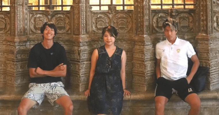 特別編出張座談会-in-スペイン-海外でチャレンジする若者達