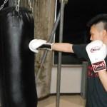 栃木県下野市に本格的な体幹トレーニング施設誕生