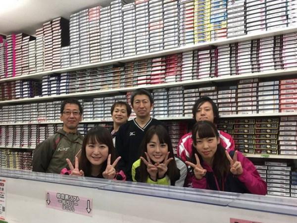 Japan_Kokusai
