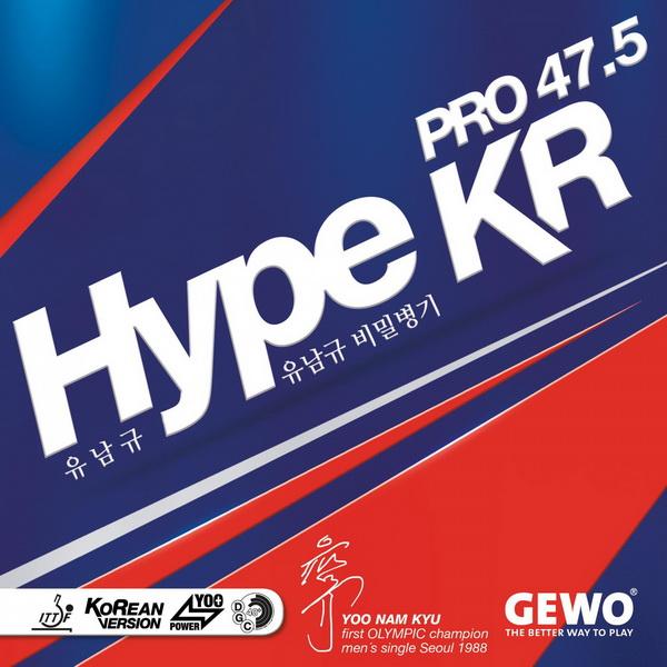 Gewo_Hype_KR_Pro