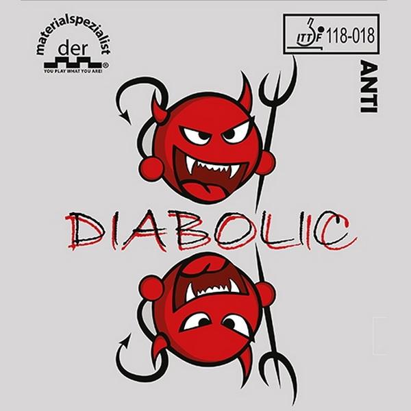 DMS_Diabolic