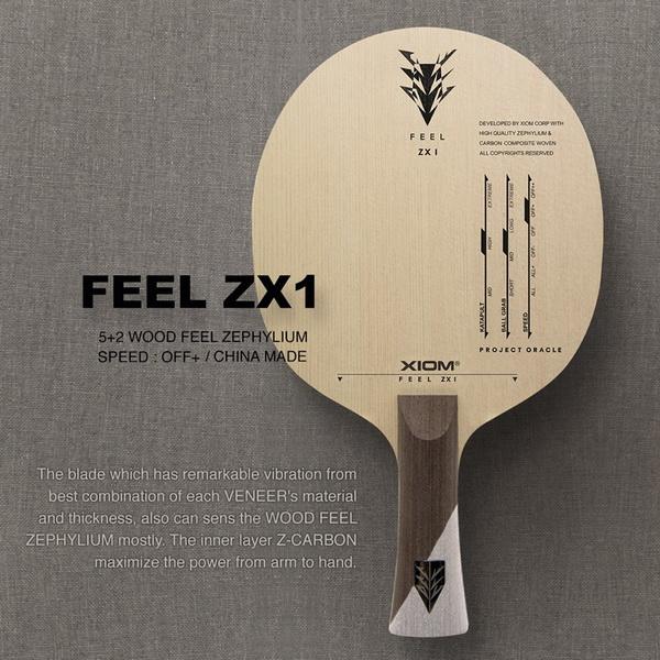 XIOM_Feel_ZX1