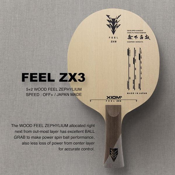 XIOM_Feel_ZX3