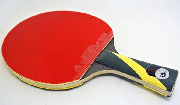 Racket_XVT_2