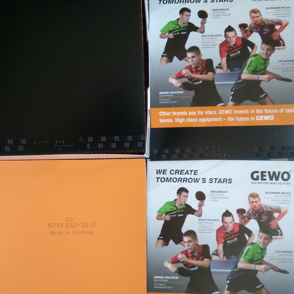Gewo_MFC